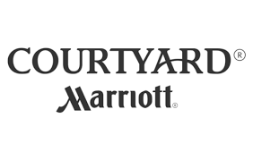 Courtyard Marriott OKC NW