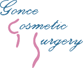 Gonce Cosmetic Surgery